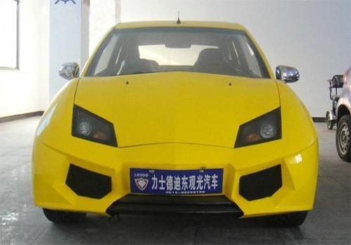 urban-supercar-3-2104-1426048420.jpg