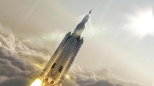 1-Nasa-rocket-6844-1426134081.jpg