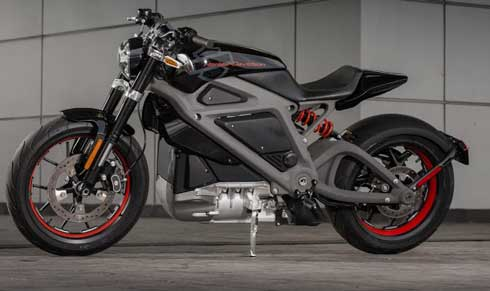 Harley-Davidson-Livewire-2.jpg