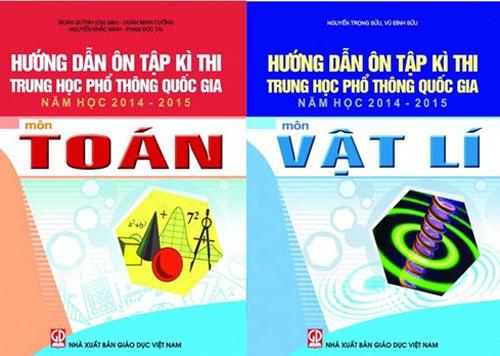 huong-dan-4439-1426247192.jpg