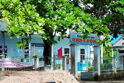 truong-rang-dong-2895-1426241419.jpg