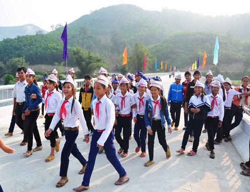 14-3-Anh-1-Thong-xe-cau-Mo-o-9585-142630