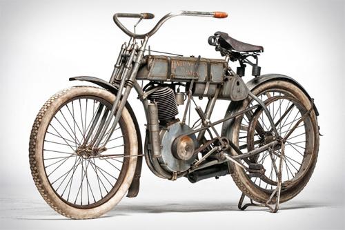 1-Harley-Davidson-Strap-Tan-8096-1426470