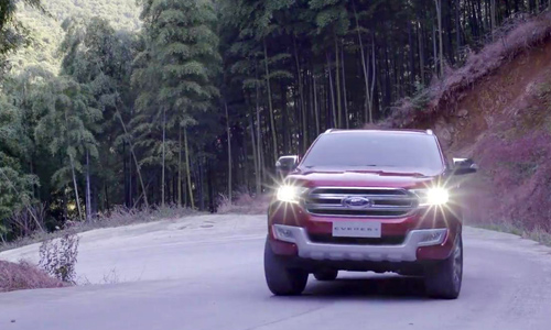 Ford-Everest-2015-2844-1426496320.jpg