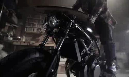 Yamaha-Root2-2429-1426472897.jpg