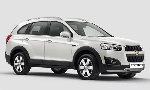 Chevrolet-Captiva-2015-1-8672-1426568269