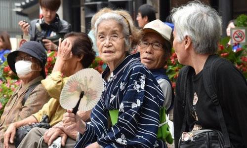 Japan-2096-1426585922.jpg