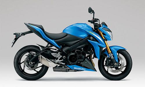 Suzuki-GSX-S1000-1.jpg