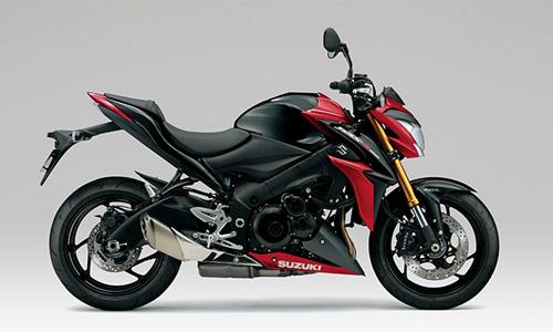 Suzuki-GSX-S1000-2.jpg
