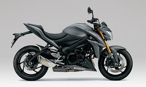 Suzuki-GSX-S1000-3.jpg