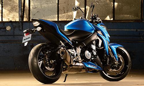 Suzuki-GSX-S1000-56.jpg