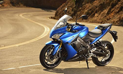 Suzuki-GSX-S1000F-0-2479-1426563929.jpg