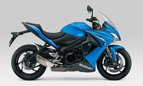 Suzuki-GSX-S1000F-1.jpg