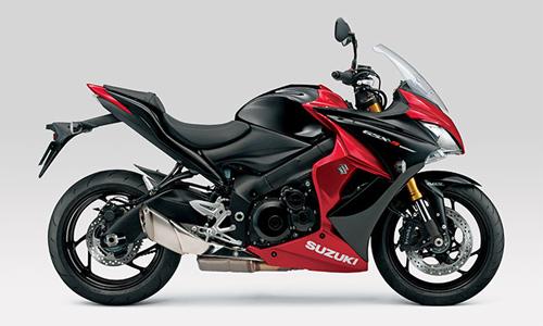 Suzuki-GSX-S1000F-2.jpg