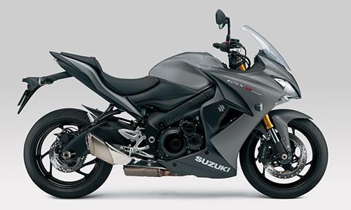 Suzuki-GSX-S1000F-3.jpg