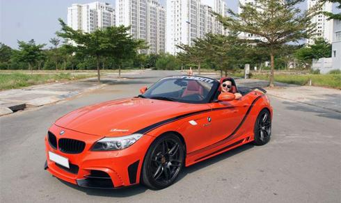BMW-11-7657-1426673891.jpg