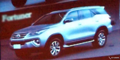 Toyota-Fortuner-2016-2-5453-1426641259.j