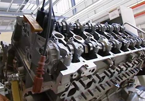 bugatti-veyron-2-6771-1426664090.jpg