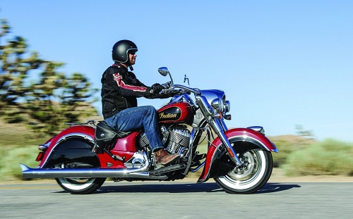 2015-indian-Chief-Classic-Red-8493-2767-