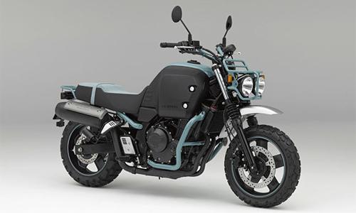 Honda-Bulldog-Concept-1-2742-1426835176.