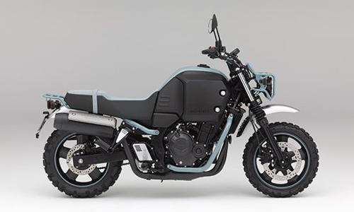 Honda-Bulldog-Concept-2-6051-1426835176.