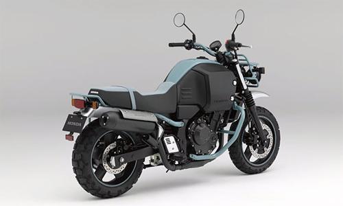 Honda-Bulldog-Concept-3-6158-1426835177.