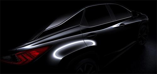 Lexus-RX-2016-1-8113-1426870216.jpg