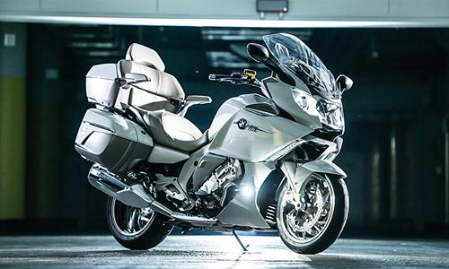BMW-K1600-GTL-9288-1426909148.jpg