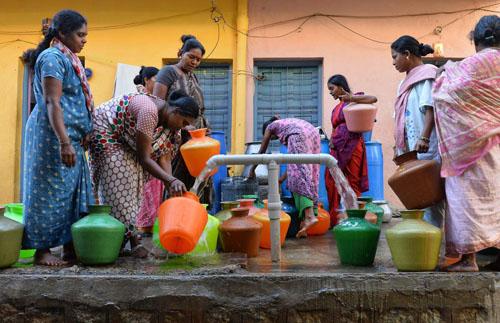 india-drinking-water-jpeg-6703-142691279
