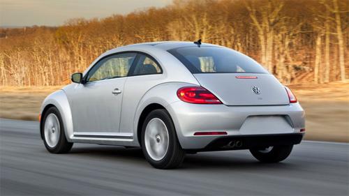 volkswagen-beetle-1.jpg