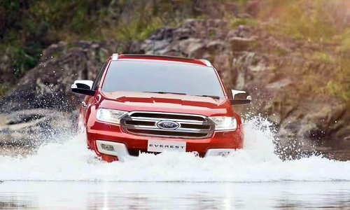 Ford-Everest-2015-0-2888-1427086096.jpg