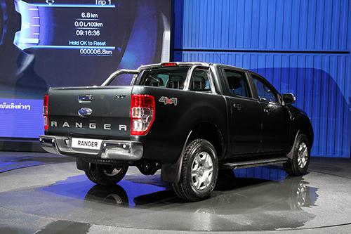 Ford-Ranger-2-9614-1427080223.jpg