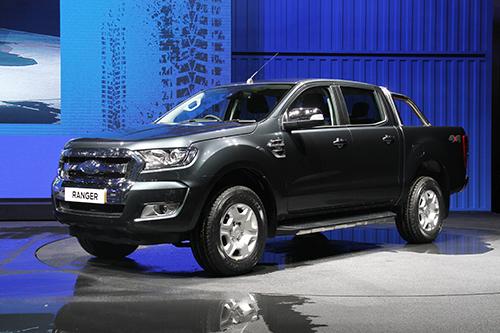 Ford-Ranger-3-9917-1427080223.jpg