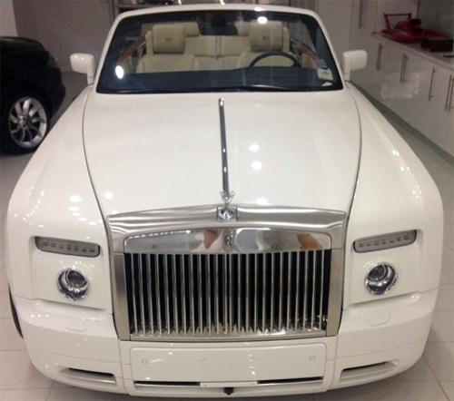 phantom-drophead-coupe-1.jpg