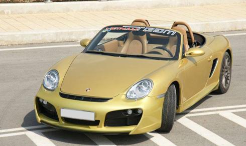 Porsche-3_1427187517.jpg