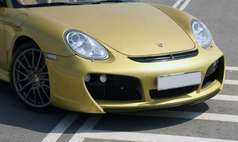 Porsche-5.jpg