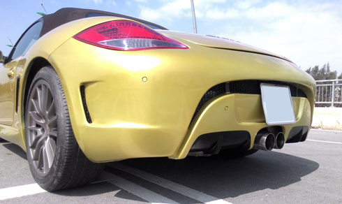 Porsche-6.jpg