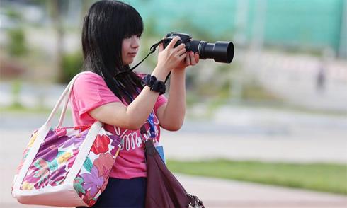 anhtop1 1413000636 490x294 2882 1427190093 Nữ phóng viên Nhật quyết theo đuổi Công Phượng đến Malaysia