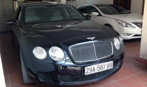 Bentley-1-8863-1427275003.jpg