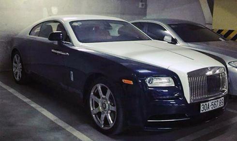 Rolls-Royce-1-8484-1427275003.jpg