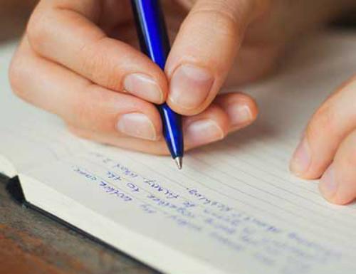 handwrite2-2805-1427255734.jpg
