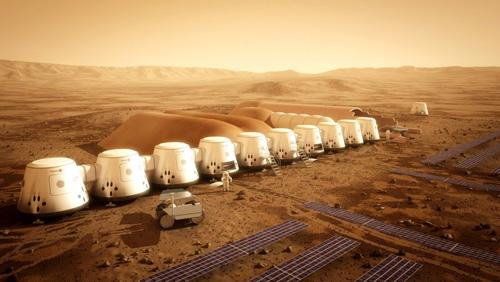 mars-one-3459-1427259640.jpg