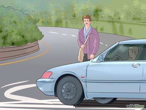 670px-Be-Safe-at-Traffic-Light-2217-7988