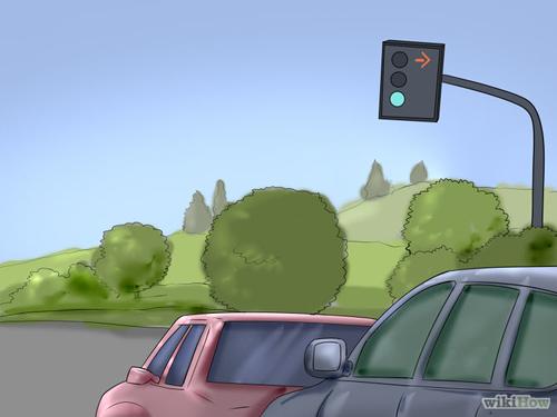 670px-Be-Safe-at-Traffic-Light-8093-3060