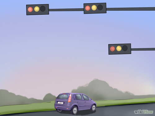 670px-Be-Safe-at-Traffic-Light-9847-3806