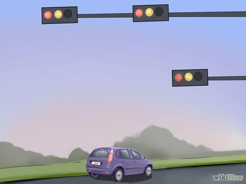 670px-Be-Safe-at-Traffic-Light-9847-3806