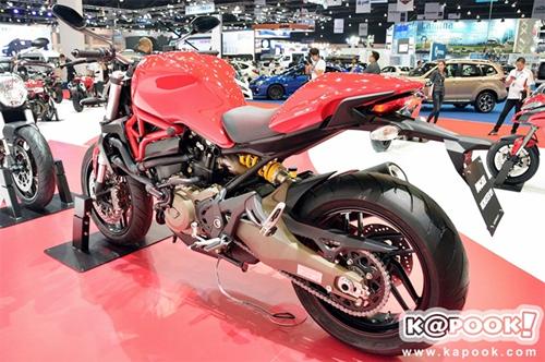 Ducati-Monster-821-15.jpg