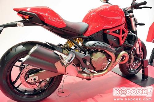 Ducati-Monster-821-16.jpg