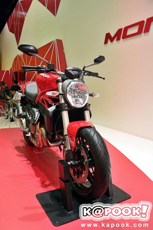 Ducati-Monster-821-3.jpg