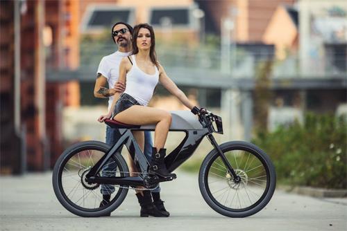 spa-bicicletto-14-5998-1427343577.jpg